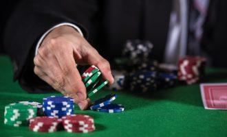 Основные стратегии игры в покер
