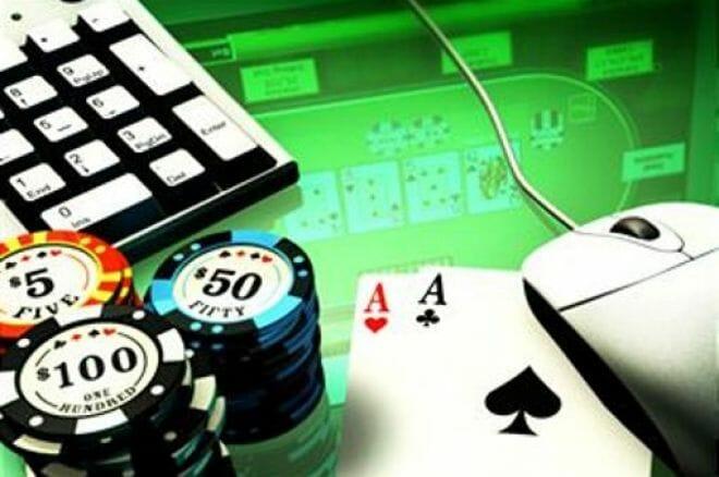 TryPoker.ru – обучение онлайн покеру