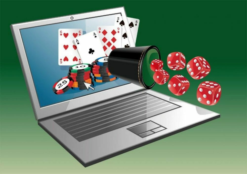 Бонус хантинг в покере