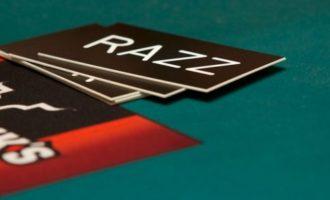 Правила и комбинации в лимит Разз