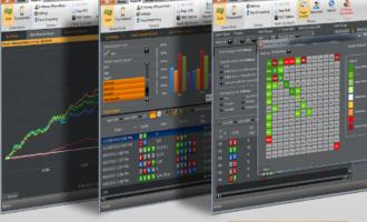 Обзор покерной программы для сбора статистики Holdem Manager 2