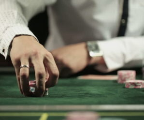 Рейз в покере: разновидности