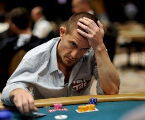 Даунстрик в покере – что это