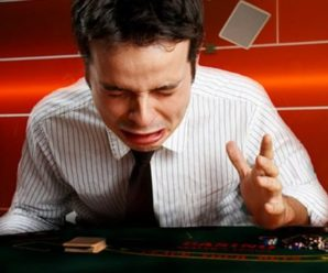 Что такое тильт в покере и как перестать тильтовать
