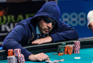воровство блайндов в покере
