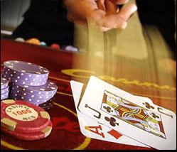 Руководство по игре в Spin & Go в PokerStars