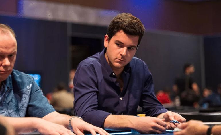 Топ-15 лучших онлайн игроков в покер во всем мире