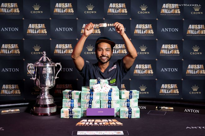ТОП-5 крупнейших выигрышей новичков в покере