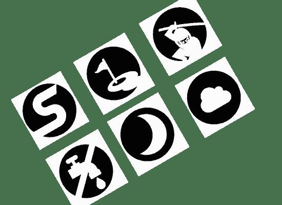 Обзор Холдем Менеджер 3